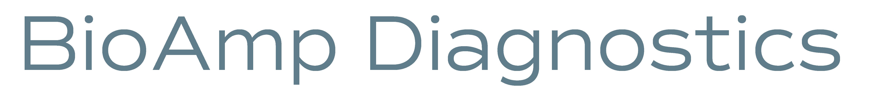 BioAmp logo